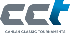 Canlan Classic Tournaments